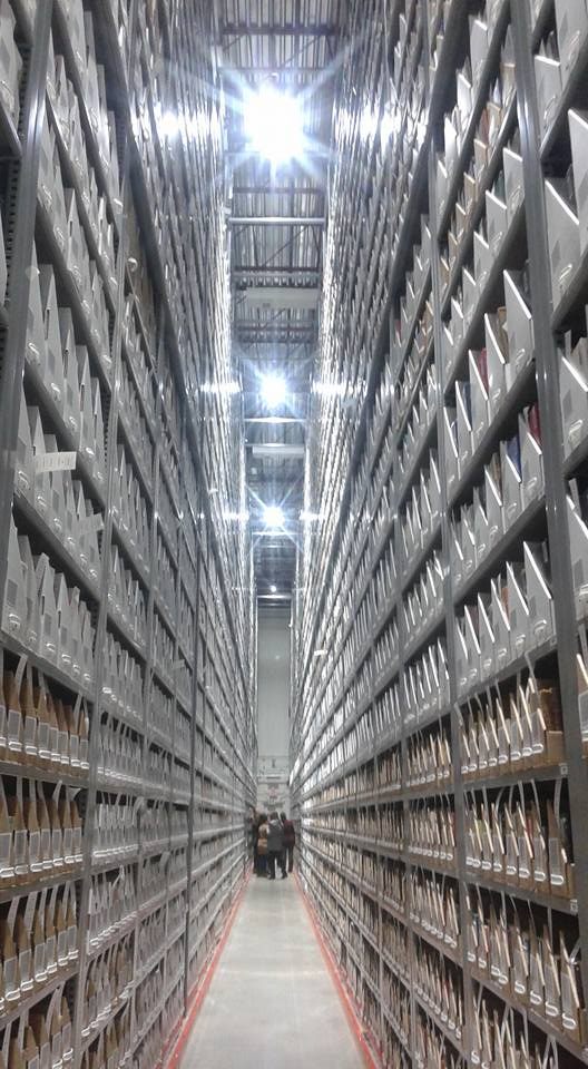 archives_downsviewfacility1